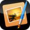 Pixelmator (AppStore Link)