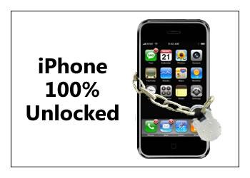http://www.irumor.ru/wp-content/uploads/2011/02/iphone_unlocked.jpg