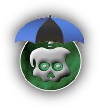 TinyUmbrella + GreenP0ison