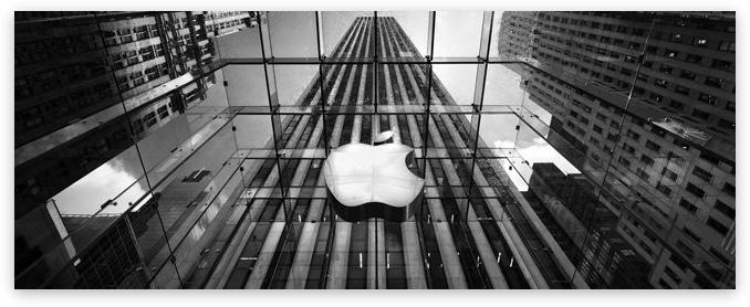 Apple продолжит традицию скидок перед back to School