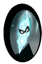 Дейв в пещере: Глазастые сосули