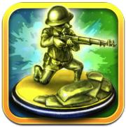 soldiers logo [Обзор] Солдатики: «Лёгкая победа»